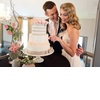 Budget-wedding-ideas-save-on-wedding-cake.square