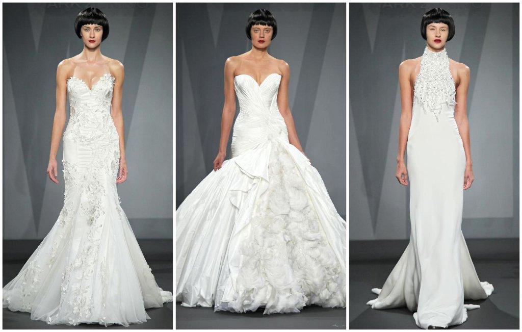 Glamorous-wedding-gowns-by-mark-zunino.full