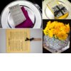 Elegant-wedding-reception-decor-yellow-flowers.square