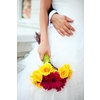 Real-weddings-new-york-wedding-photography-yellow-roses-red-gerbera-daisies-bridal-bouquet.square