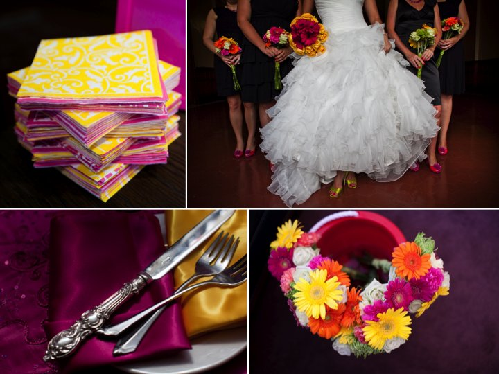 Colorful-new-york-wedding-outdoor-ceremony.full