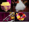 Colorful-new-york-wedding-outdoor-ceremony.square