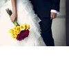 Real-weddings-new-york-wedding-photography-yellow-red-roses-bridal-bouquet.square