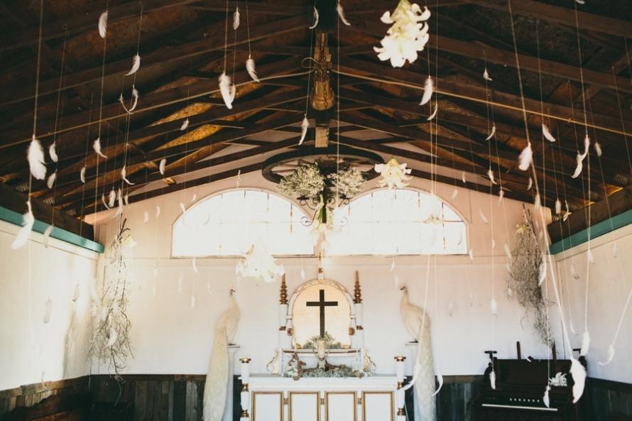 Portland-real-wedding-enchanted-ceremony-decor.full