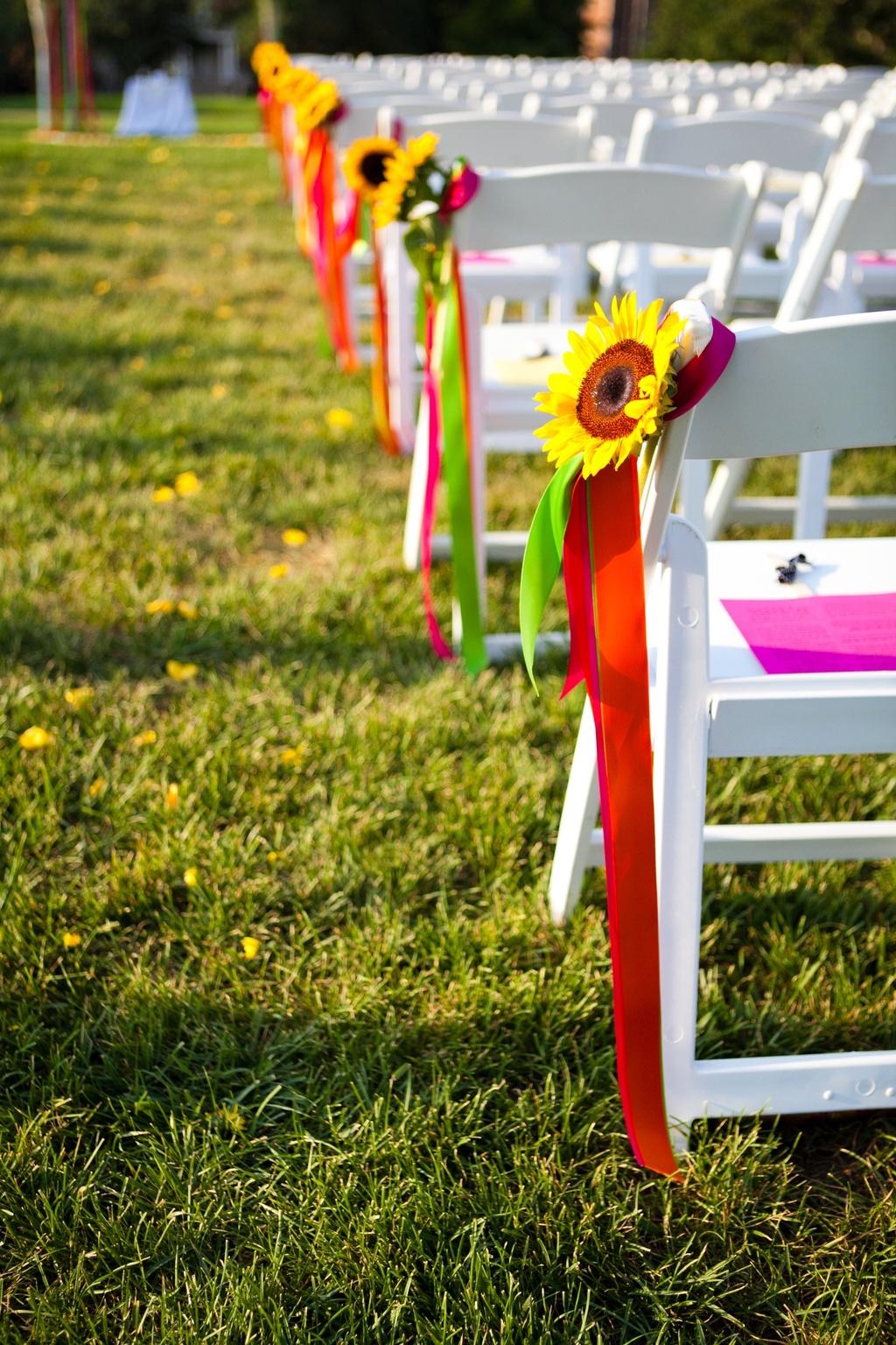 Real-weddings-new-york-wedding-photography-outdoor-wedding-ceremony.full