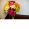 Real-weddings-new-york-wedding-photography-colorful-bridal-bouquet-wedding-flowers.square