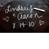 Real-weddings-new-york-wedding-photography-chalkboards-personalized-wedding-ideas.square