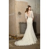 Wedding-dress-wtoo-fall-2011-bridal-gowns-ivory-lace-sleeves-back.square