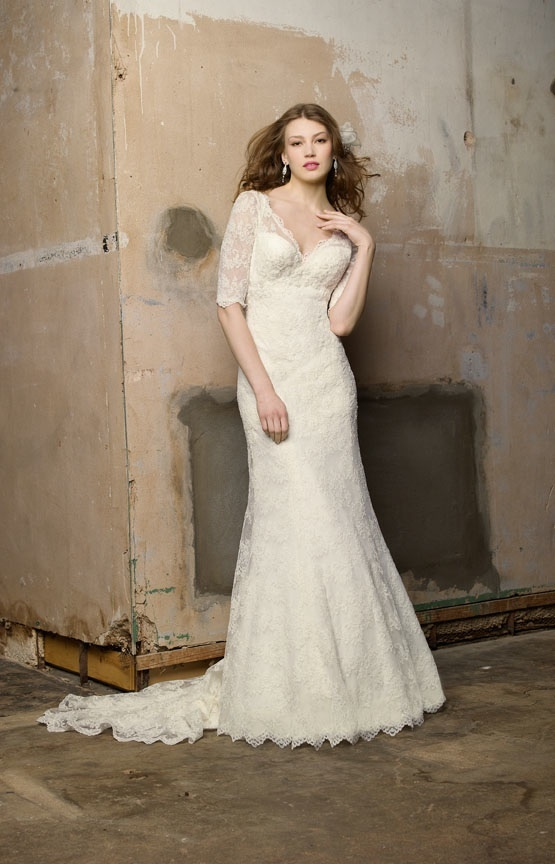 Wedding-dress-wtoo-fall-2011-bridal-gowns-ivory-lace-sleeves.full