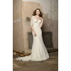 Wedding-dress-wtoo-fall-2011-bridal-gowns-ivory-lace-sleeves.square