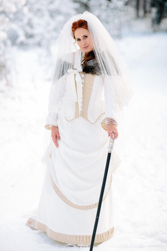 Aliceinwonderlandwedding-aiw-33.full