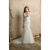 Wedding-dress-wtoo-fall-2011-bridal-gowns-tulle-mermaid.square
