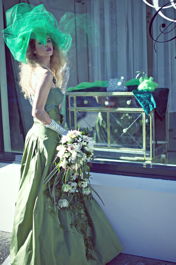 Green-with-envy-036.full