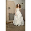 Wedding-dress-wtoo-fall-2011-bridal-gowns-sweetheart-ivory.square