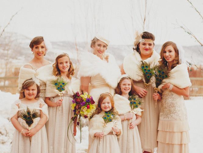 Davidnewkirk-kayla-brian-wedding-016.full