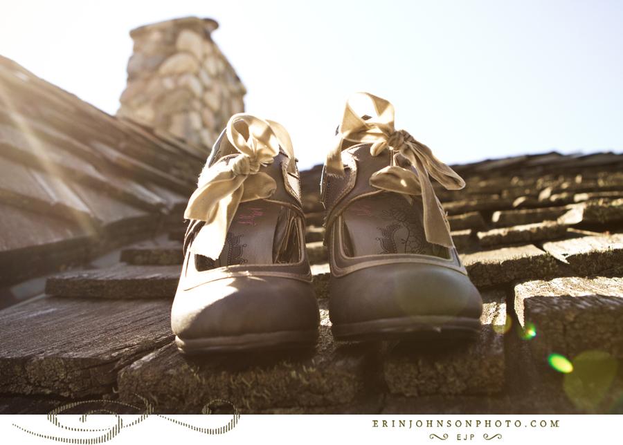 3shoes.full