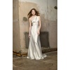 Wedding-dress-wtoo-fall-2011-bridal-gowns-one-shoulder-silk.square