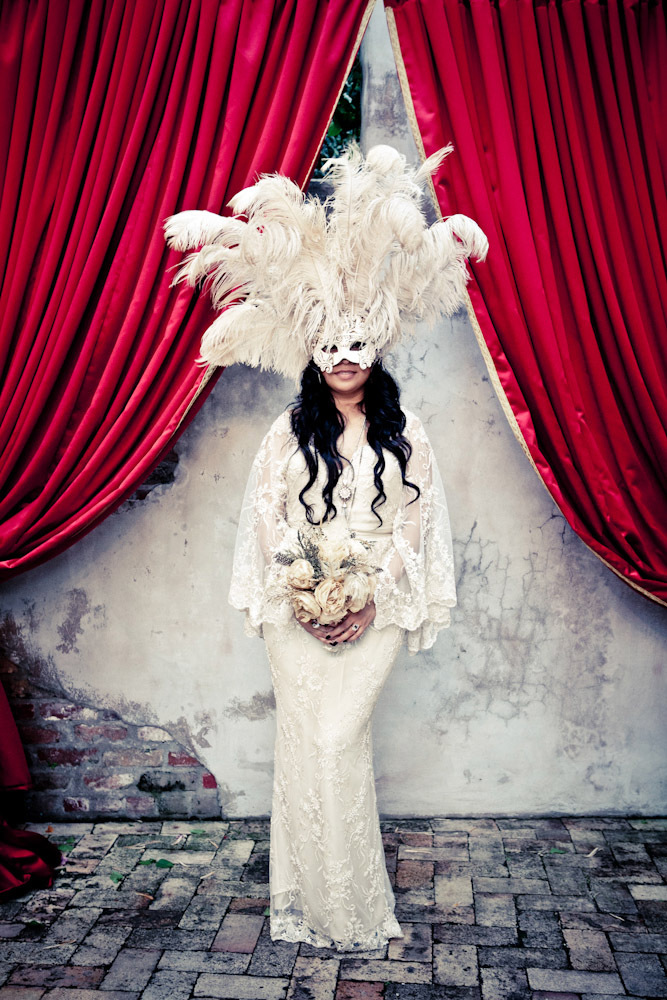 New-orleans-masquerade-wedding.full