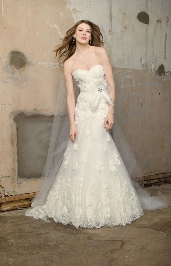 Wedding-dress-wtoo-fall-2011-bridal-gowns-lace-mermaid.full