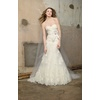 Wedding-dress-wtoo-fall-2011-bridal-gowns-lace-mermaid.square