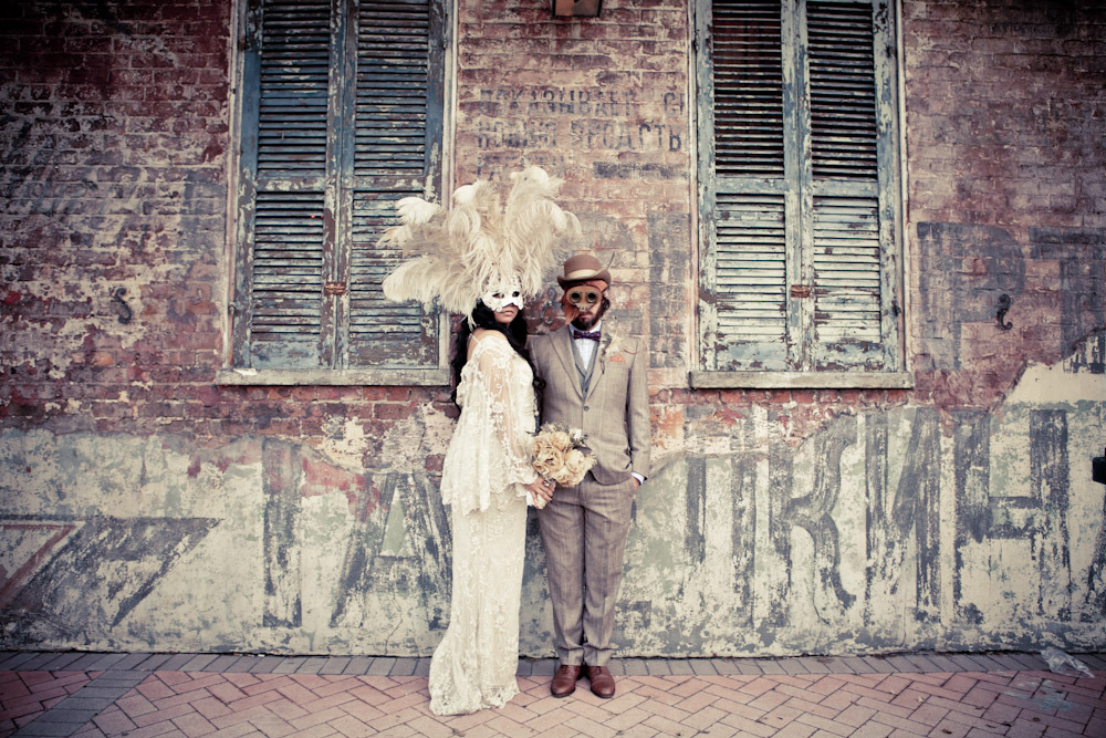 New-orleans-masquerade-wedding-select-studios-27.full