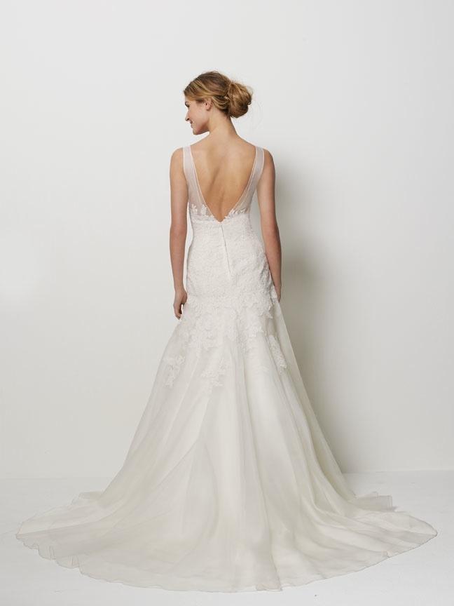 Wedding-dress-watters-fall-2011-bridal-gowns-9077b-back.full