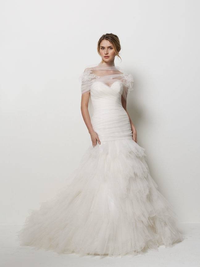 Wedding-dress-watters-fall-2011-bridal-gowns-9085b.full