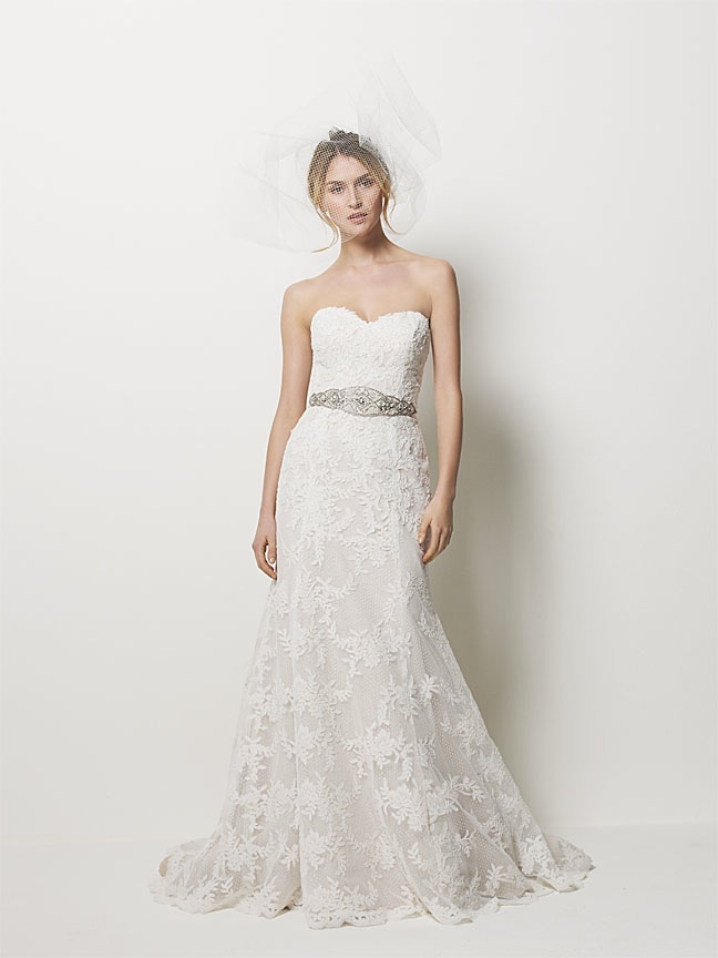 Wedding-dress-watters-fall-2011-bridal-gowns-9063b.full