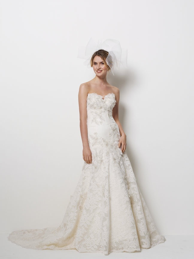 Wedding-dress-watters-fall-2011-bridal-gowns-9076b.full