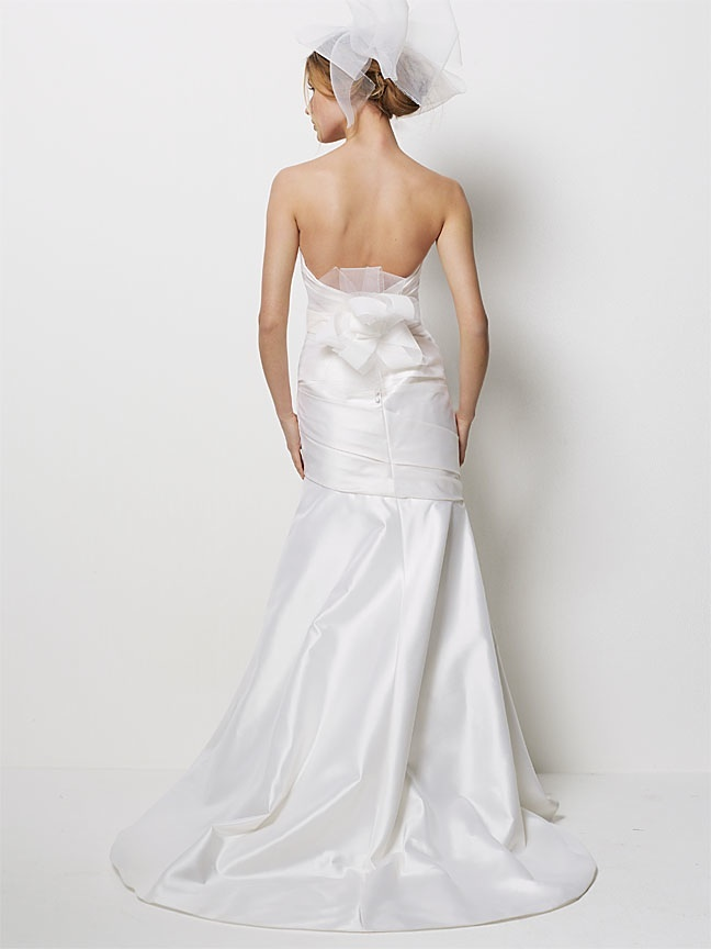 Wedding-dress-watters-fall-2011-bridal-gowns-9051b-b.full
