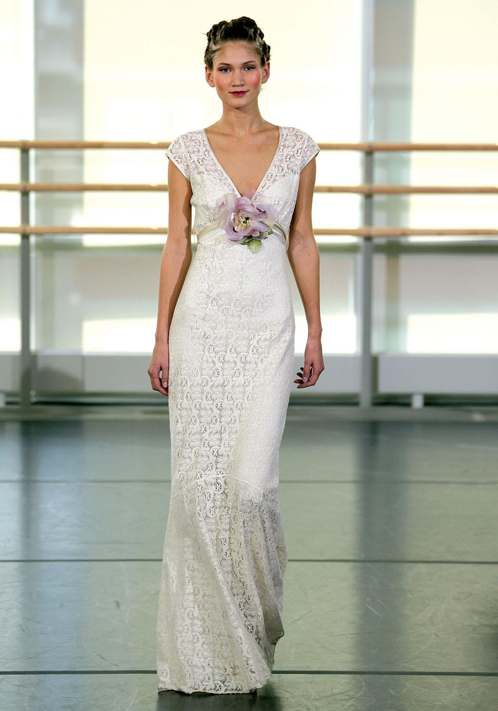 Crochet-yolanda-wedding-dress-by-claire-pettibone.full