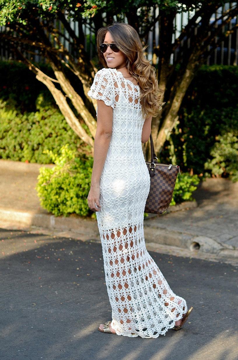 Casual-crochet-wedding-dress.full