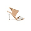 Wedding-shoes-metallic-snakeskin-zara-for-brides-2.square