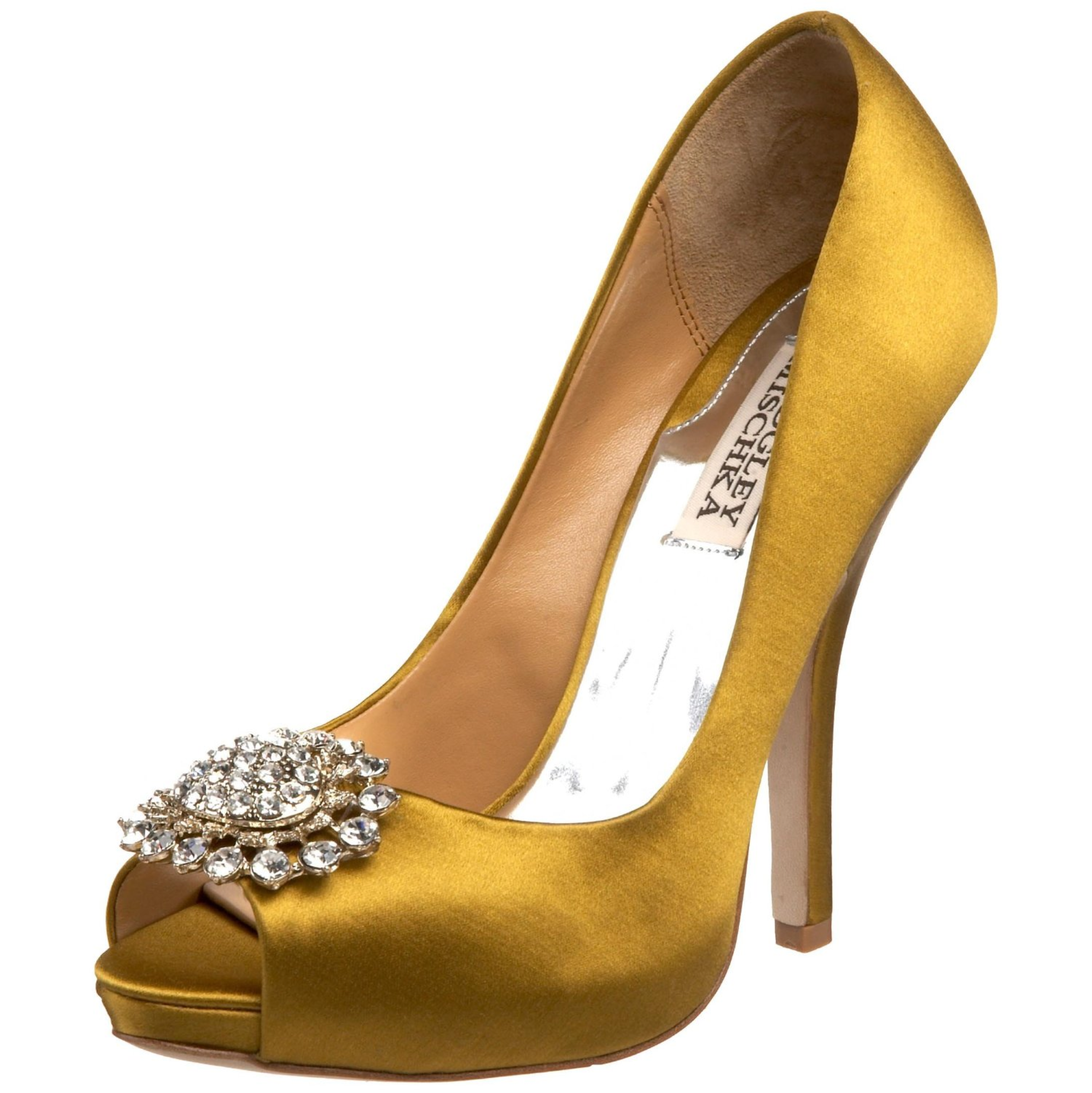 Buy the latest Wedding Shoes For cheap prices, We carry the latest trends in Wedding Shoes to show off that fun and flirty style of yours.