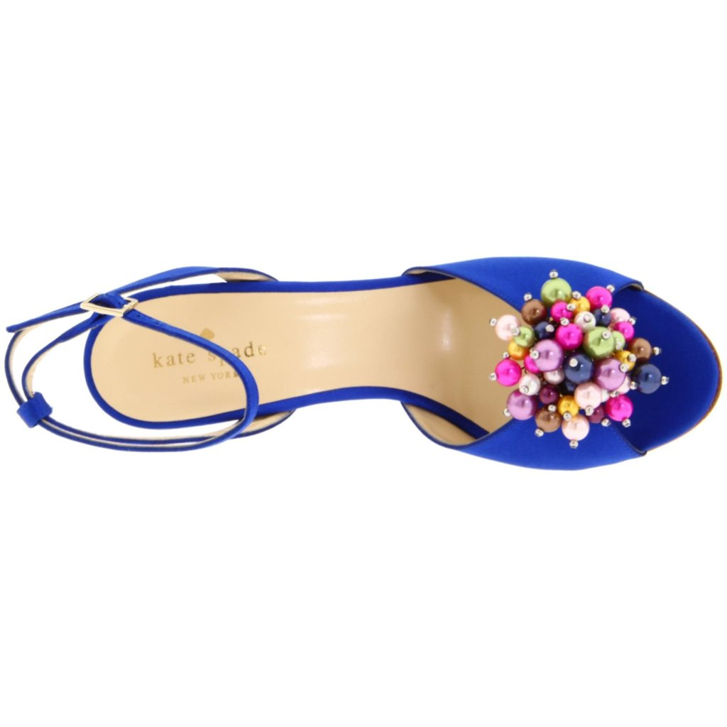 Wedding-shoes-something-blue-statement-bridal-heels-kate-spade_0.full