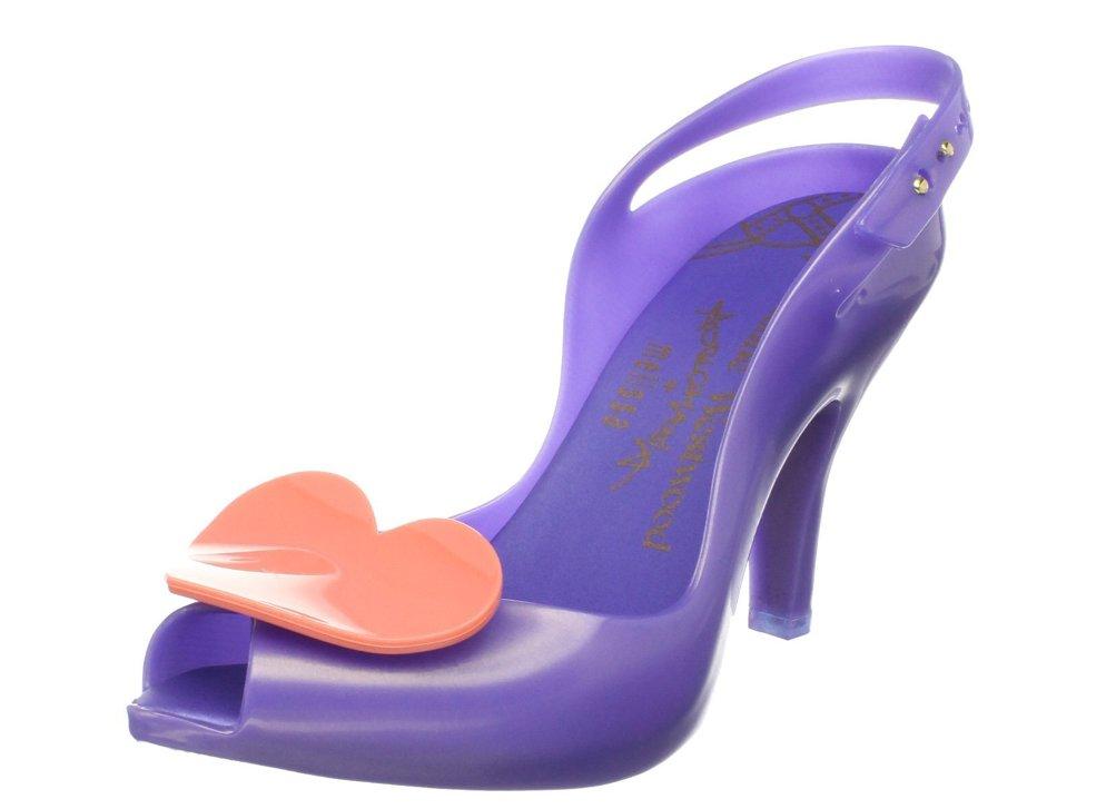 Purple-wedding-shoes-slingback-vivienne-westwood-bridal.full