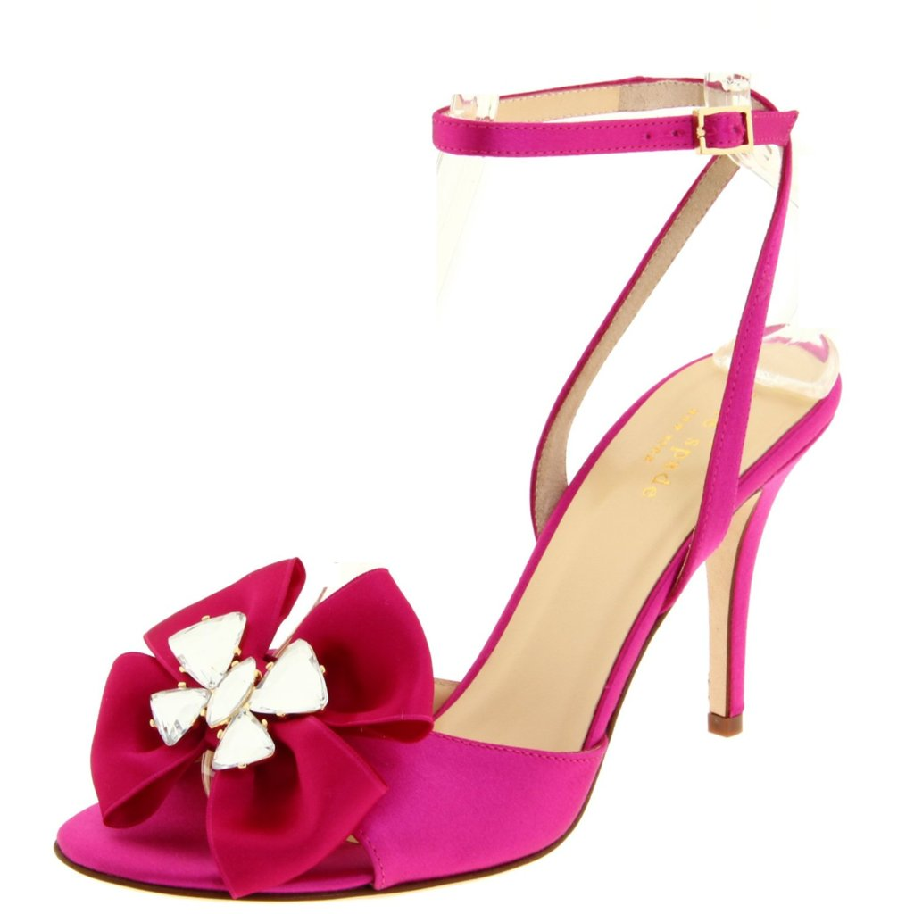 Pink-wedding-shoes-kate-spade-250.full