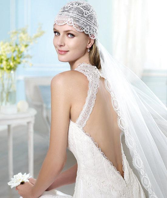 photo of A Princess Bride Couture
