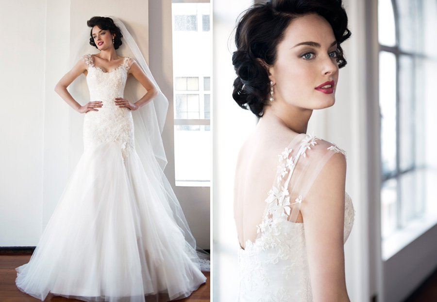 Anna-schimmel-wedding-dress-2013-bridal-2.full
