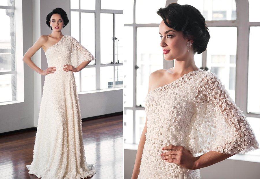 Anna-schimmel-wedding-dress-2013-bridal-3.full