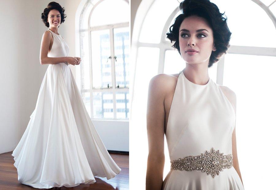 Anna-schimmel-wedding-dress-2013-bridal-7.full