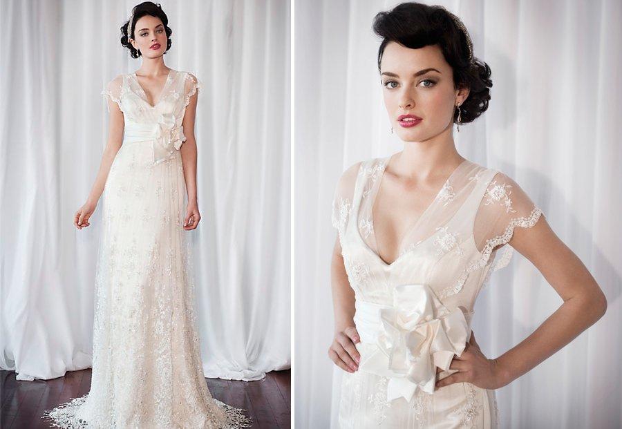 Anna-schimmel-wedding-dress-2013-bridal-8.full