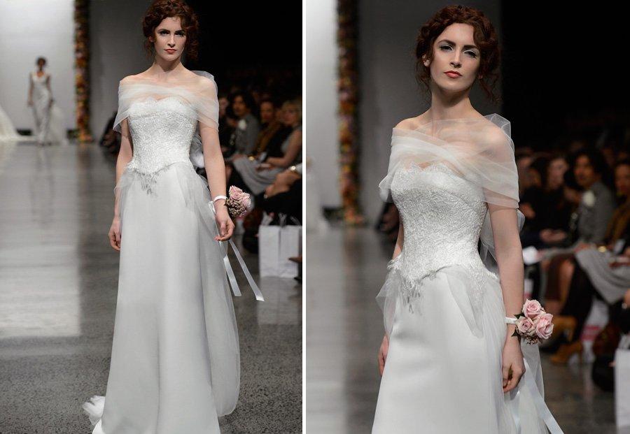 Anna-schimmel-wedding-dress-2013-bridal-9.full
