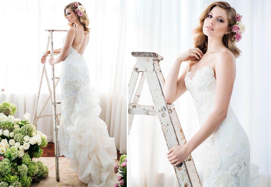 Anna-schimmel-wedding-dress-2013-bridal-11.full