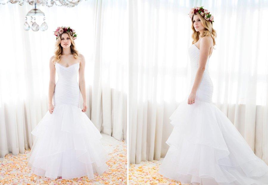 Anna-schimmel-wedding-dress-2013-bridal-14.full