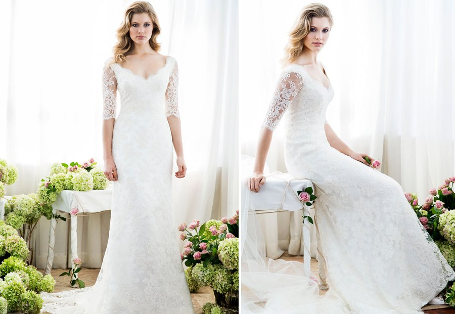 Anna-schimmel-wedding-dress-2013-bridal-15.full