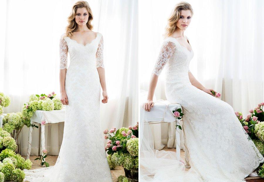 Anna-schimmel-wedding-dress-2013-bridal-15.full