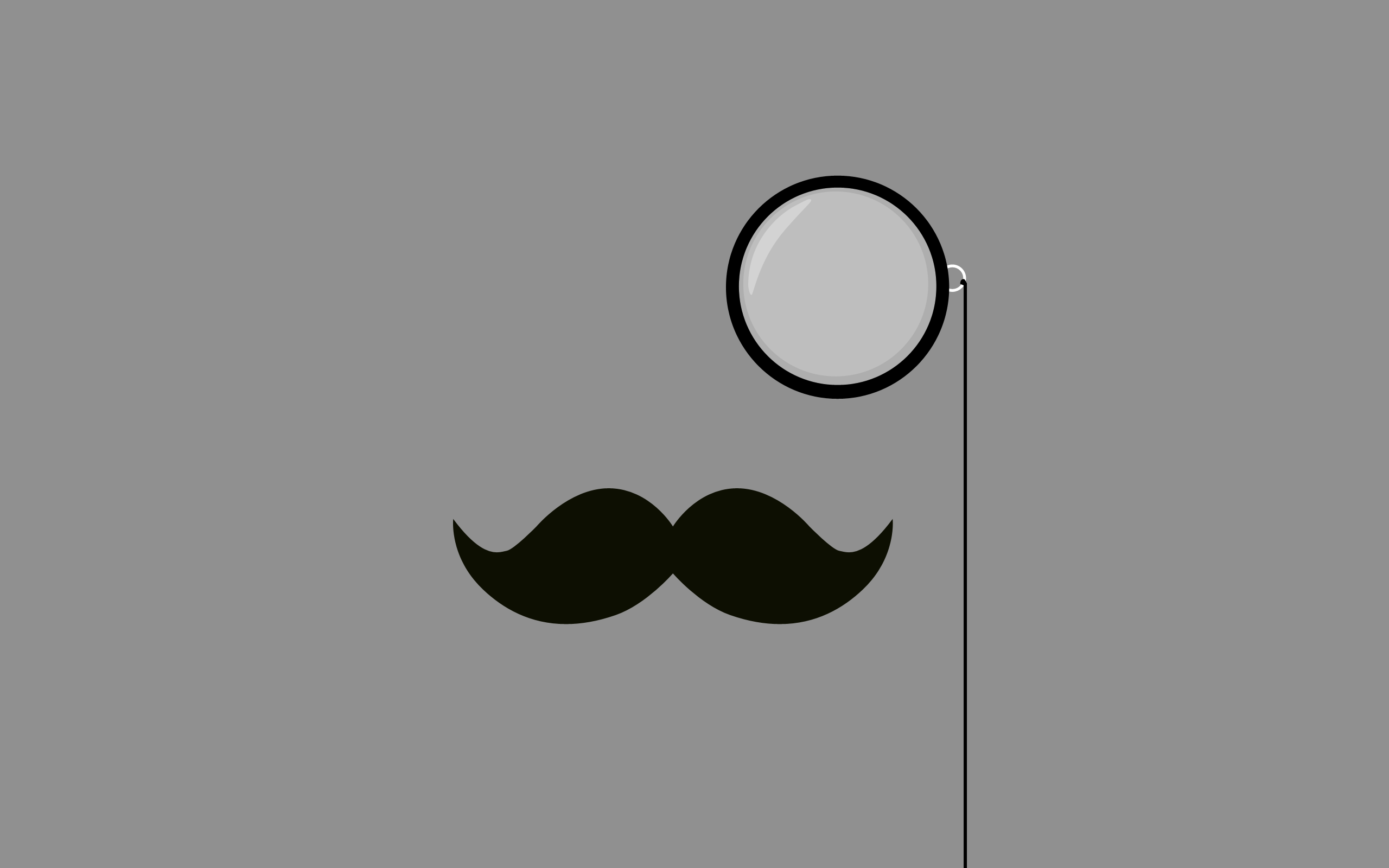 Monocle_gray.original