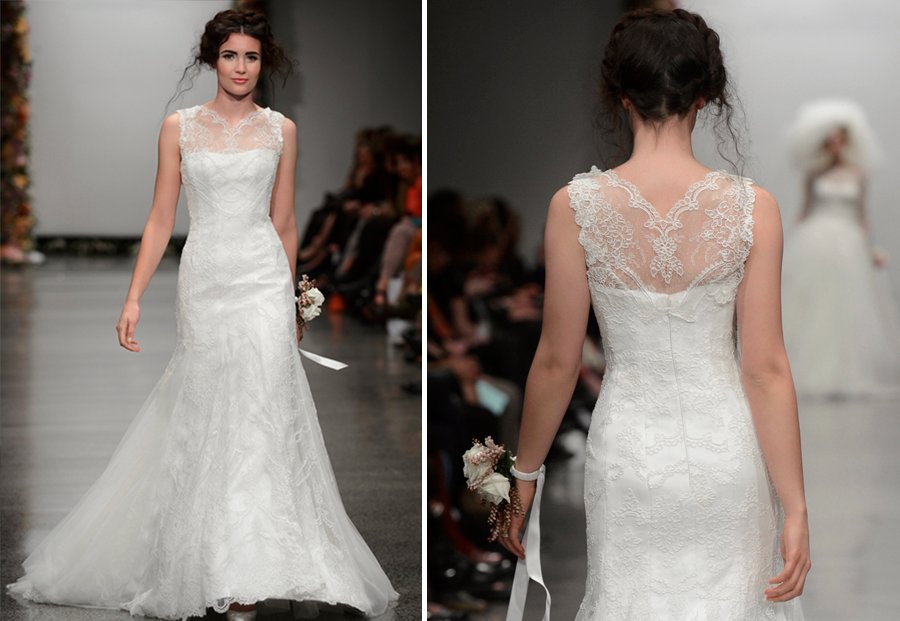 Anna-schimmel-wedding-dress-2013-bridal-19.full