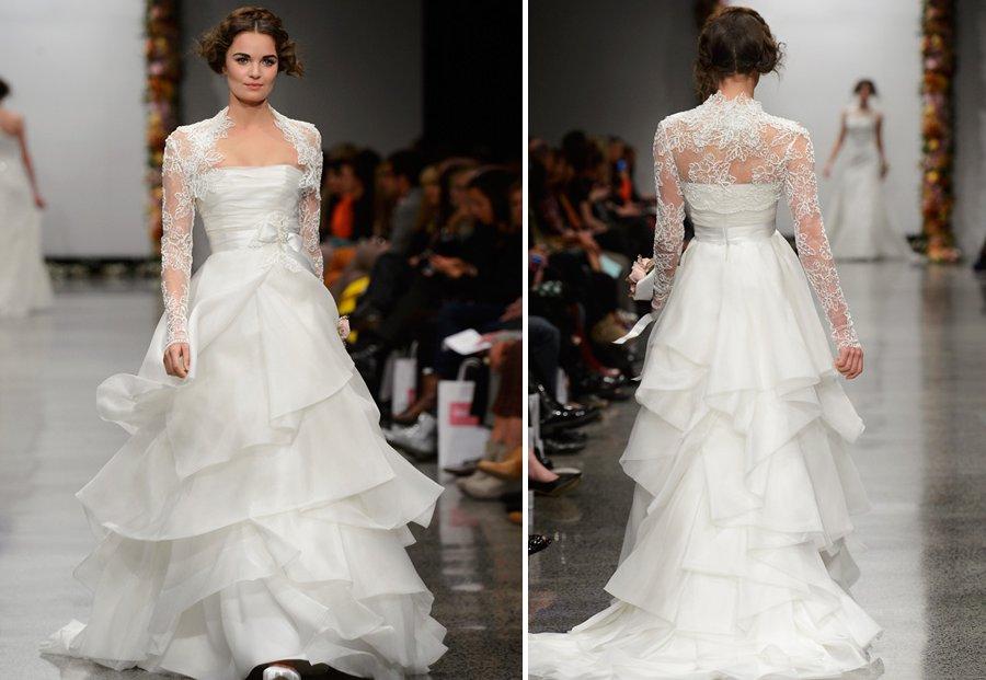 Anna-schimmel-wedding-dress-2013-bridal-20.full